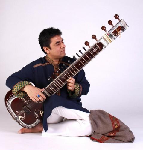 Mohammed Asani