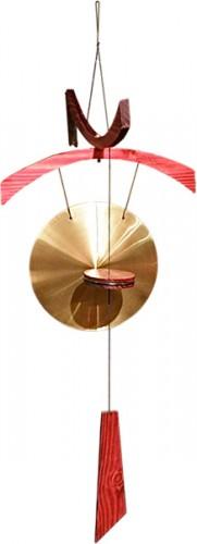 Windchime-2