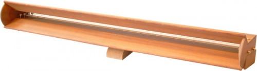 aeolian harp