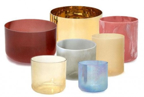 alchemy bowls