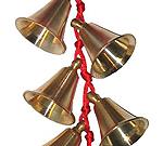 bcg-bell-string