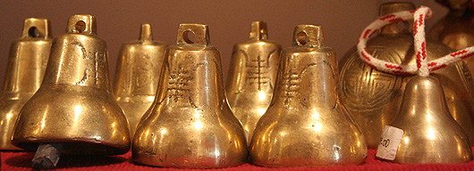 bcg-brass-bells-03
