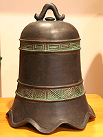 bcg-chinese-temple-bell