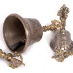 bcg-tibetan-temple-bells-lrg
