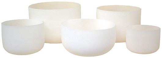 csb-crystal-singing-bowls