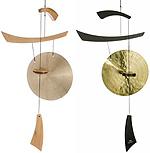 csb-emperor-gongs