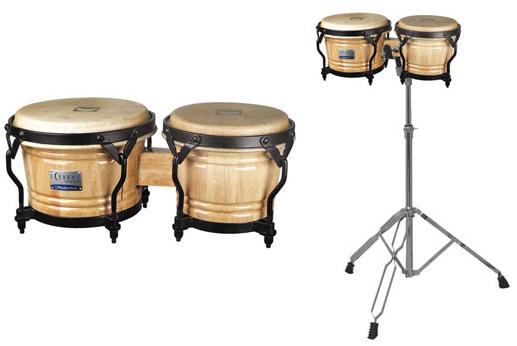 d-bongos-lrg