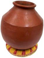 d-ghatam