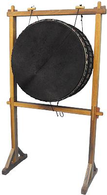d-gong-drum-lrg
