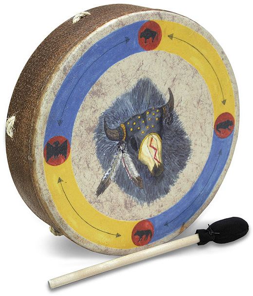 d-shaman-drum-lrg