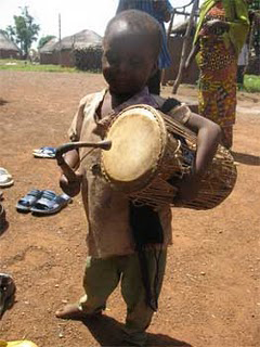 d-talking-drum-child-lrg