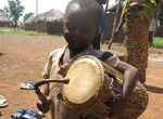 d-talking-drum-child