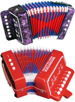 ic-accordions