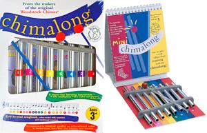 ic-chimalong