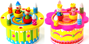 ic-happy-birthday-music-box