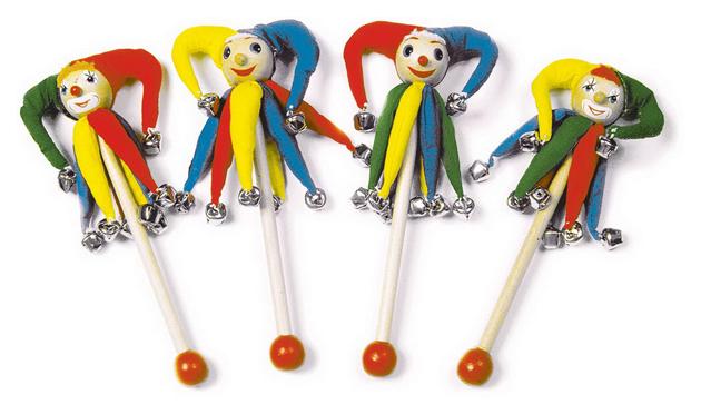 ic-jester-jingle-sticks-lrg