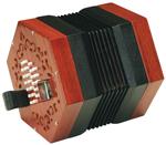 mi-concertina