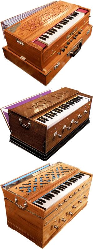mi-harmonium-lrg