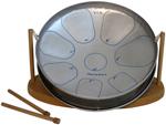 mi-steel-drum
