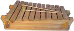 mi-wooden-xylophone