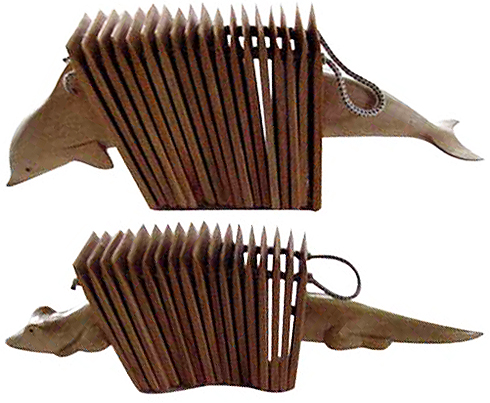 kokoriko