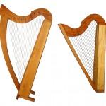 si-harps-lrg