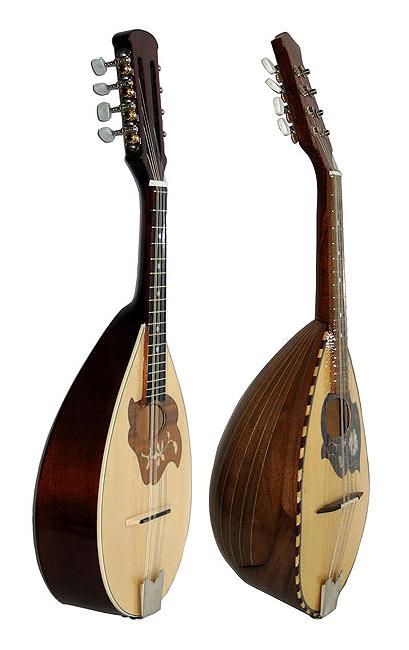 stringed instruments gandharva loka. Black Bedroom Furniture Sets. Home Design Ideas