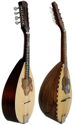 si-mandolins