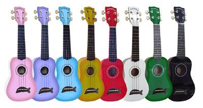 si-ukulele-02-lrg