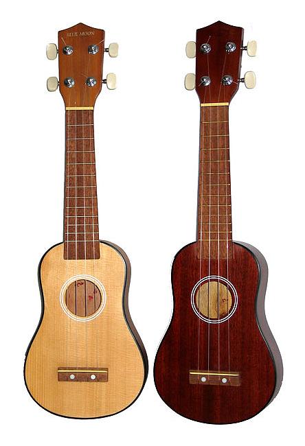 si-ukulele-lrg