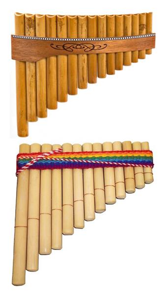 wi-pan-flute-lrg
