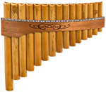 wi-pan-flute