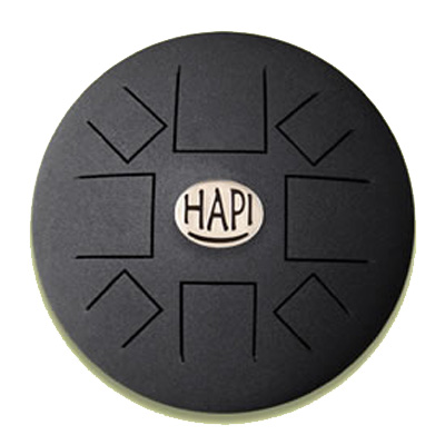 HAPI - Slim