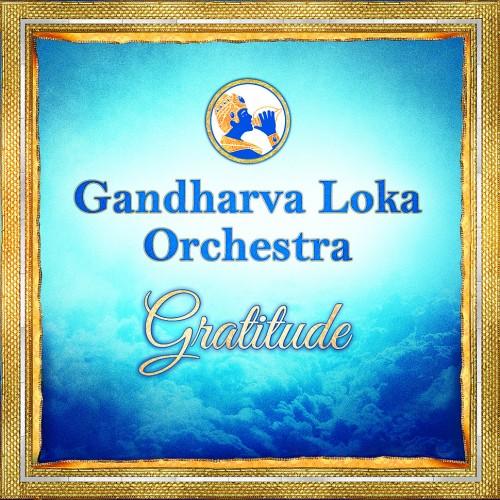 Gandharva-Loka CD