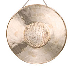 bcg-ban-gong
