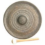 bcg-bao-gong
