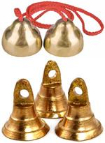 bcg-brass-bells-01