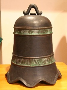 bcg-chinese-temple-bell-lrg
