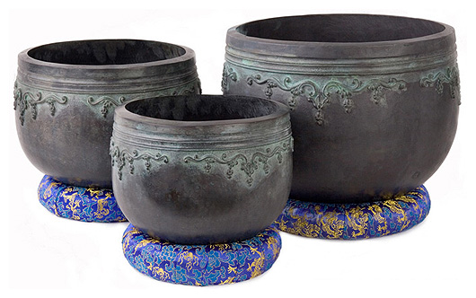 bcg-chinese-temple-bowls