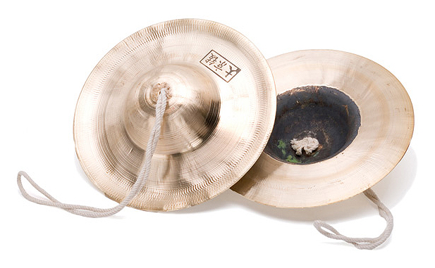 bcg-jing-cymbals-lrg