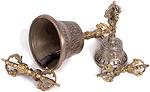 bcg-tibetan-temple-bells