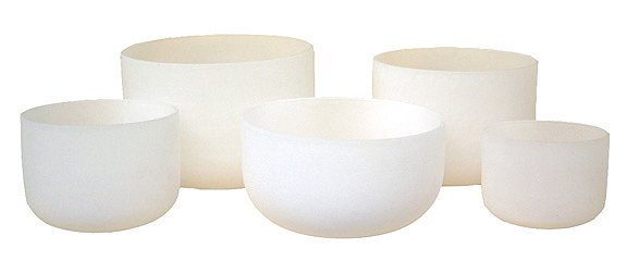 csb-crystal-singing-bowls-lrg