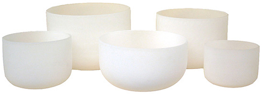 csb-crystal-singing-bowls