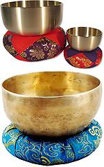 csb-singing-bowls