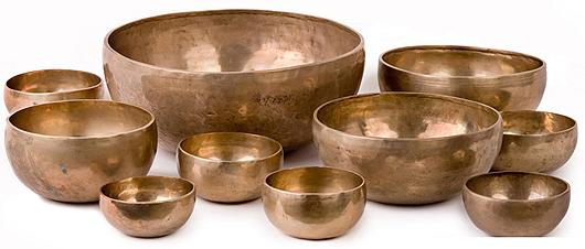 csb-tibetan-singing-bowls