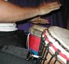 d-drum-waist-strap