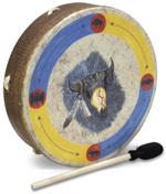 d-shaman-drum