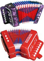 ic-accordions