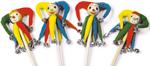 ic-jester-jingle-sticks