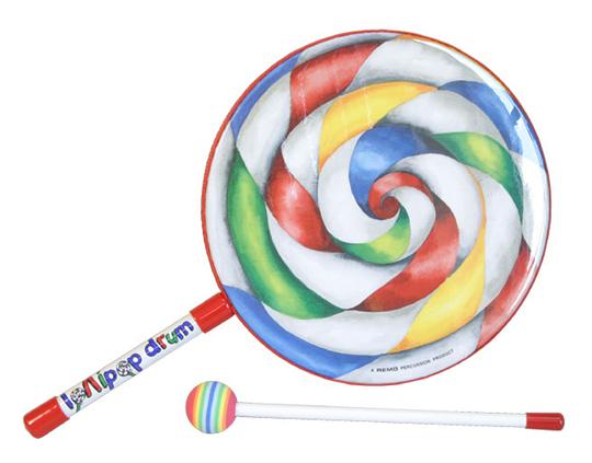 ic-lollipop-drum-lrg